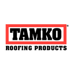Tamko Quality Shingle Roofs